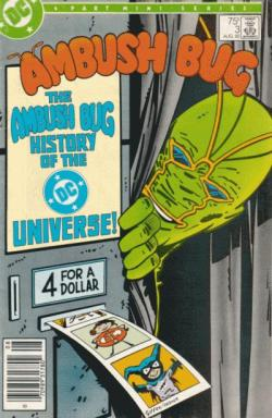 Ambush_Bug_3