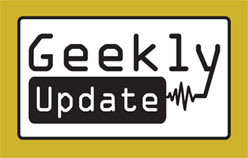 geekly6
