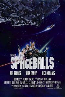 220px-Spaceballs
