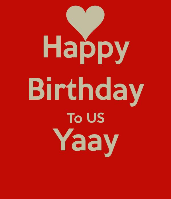 happy-birthday-to-us-yaay