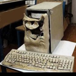 broken_computer