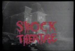 shocklogo1