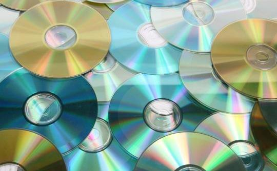 pirated-cds2202-540x334
