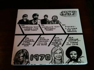 An Alternate History of Popular Music