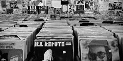 recordstore1