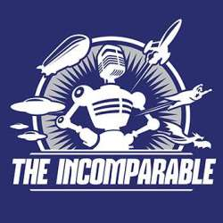 logo-theincomparable-1x