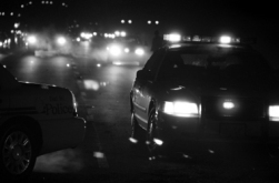 police_cars_at_night_resized_crop380w