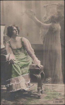 vintage_ghost_picture_052010a