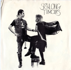 """Tumours"" by Schlong"